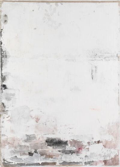 Yan Shanchun, 'Lake No.10', 2014