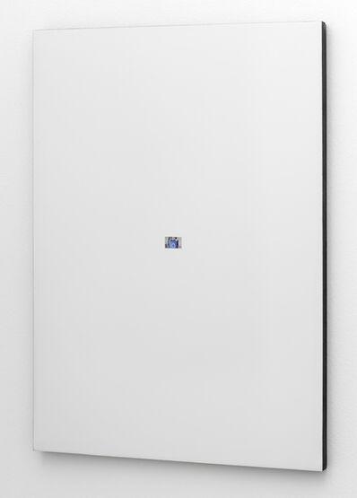 Pablo Accinelli, '300 dpi', 2015