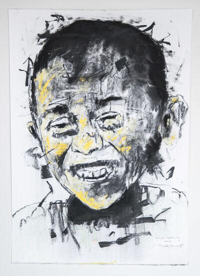 Lebohang Sithole, 'Well Being II', 2019