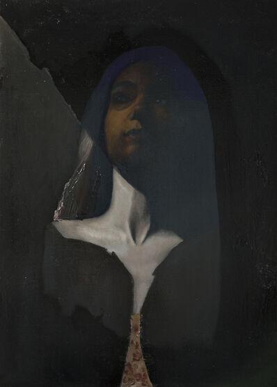 Luis Gomez, 'Alba Remota', 2018