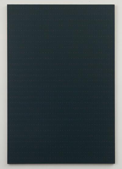 Porfirio DiDonna, 'Untitled (pdn63)', 1976