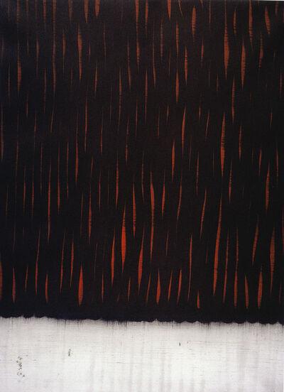 Mark Francis, 'Untitled 1', 2004
