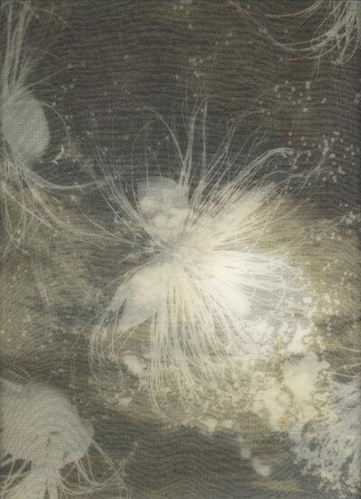 Chaco Terada, 'Nocturne VII', 2015