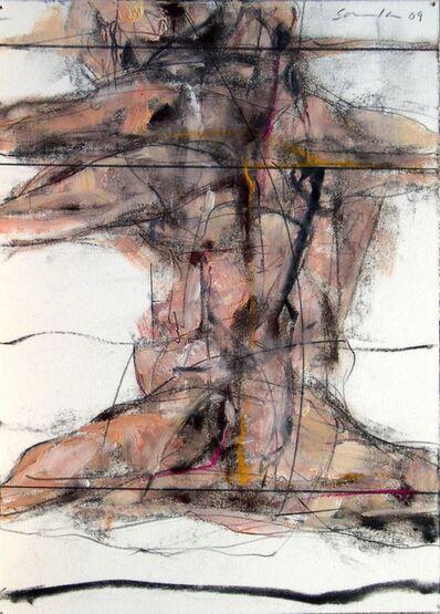 Bruce Samuelson, 'Untitled 9-1', 2009