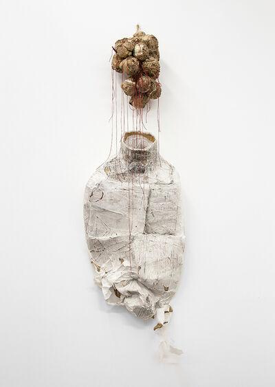 Simon Stone, 'Samusha Weiri Dongo', 2018