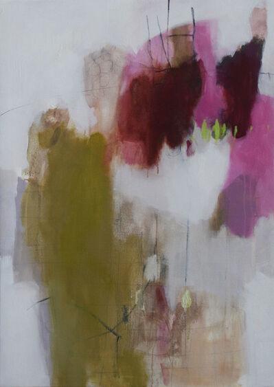 Joyce Howell, 'Mambo', 2017