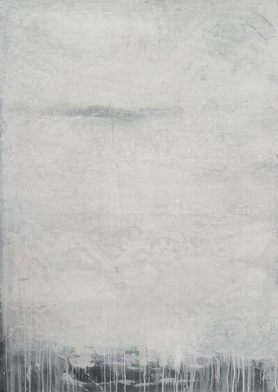 Yan Shanchun, 'Ruangongdun No.17', 2008