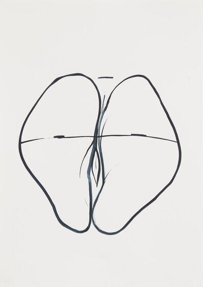 Alba Hodsoll, 'CLASP', 2018