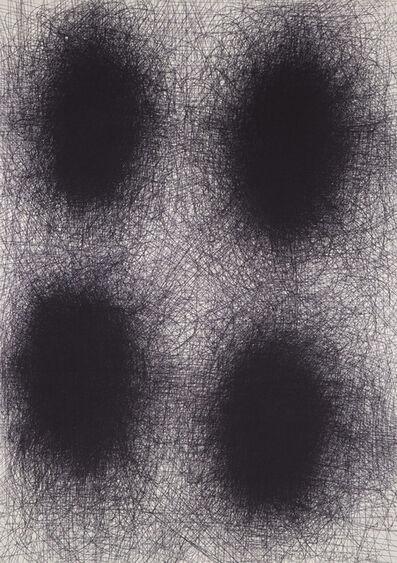 Il Lee, 'Untitled 966', 1996