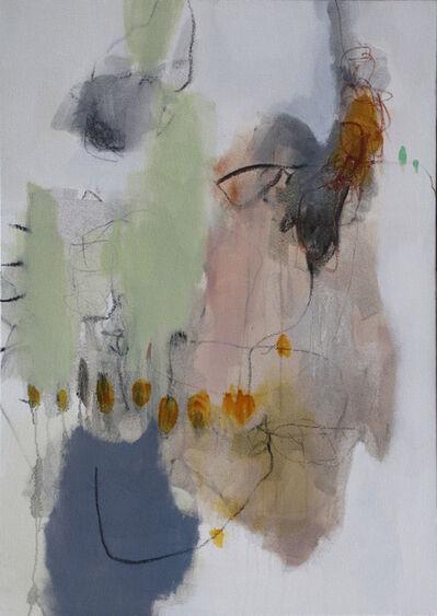 Joyce Howell, 'Ronda', 2017