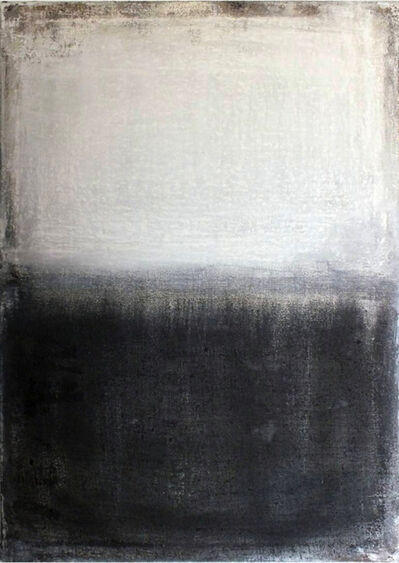 Marilina Marchica, 'Landscape 21', 2016