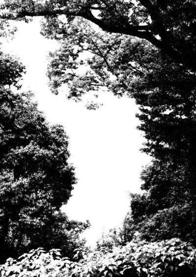 Thomas Maisonnasse, 'Tout ce qui se voit sous le soleil (Hiroshima)', 2007
