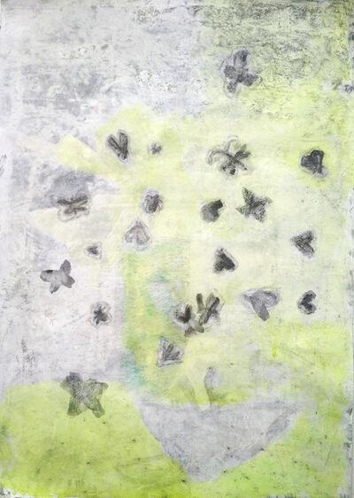 Laurence Pilon, 'Untitled (for M.L.)', 2019