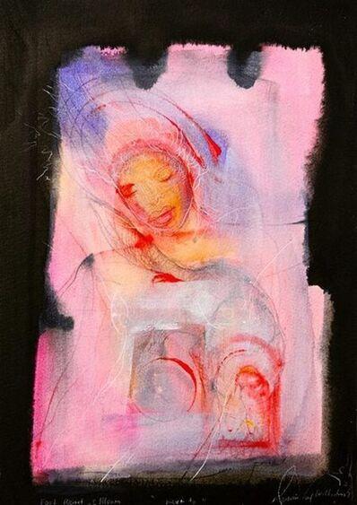 Dennis Paul Williams, 'Footprints of the Bloom', 2007