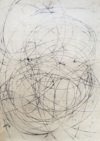 Doug Glovaski, 'Motion #81', 2015