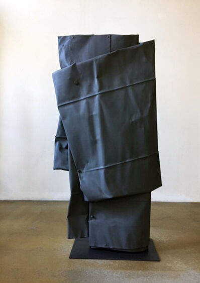 Anna Fasshauer, 'Deep Pockets', 2019