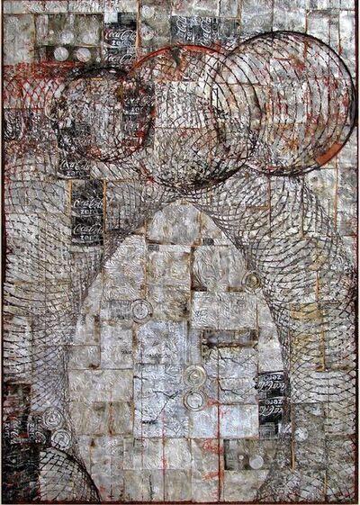David Jang, 'Subsets 2', 2013