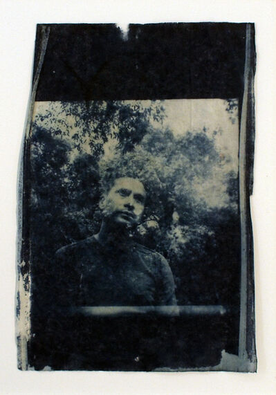 Cannon Bernáldez, 'Untitled', 2018