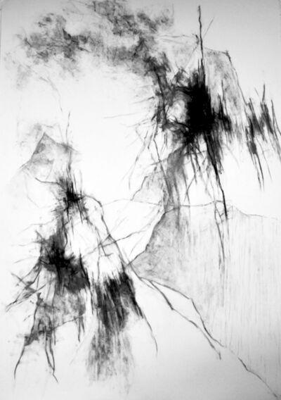 Rebecca Schultz, 'Extrication', 2017