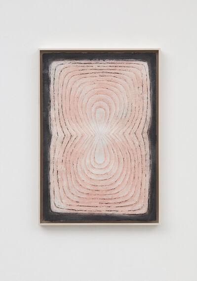 Christine Frerichs, 'Dawn (6)', 2017