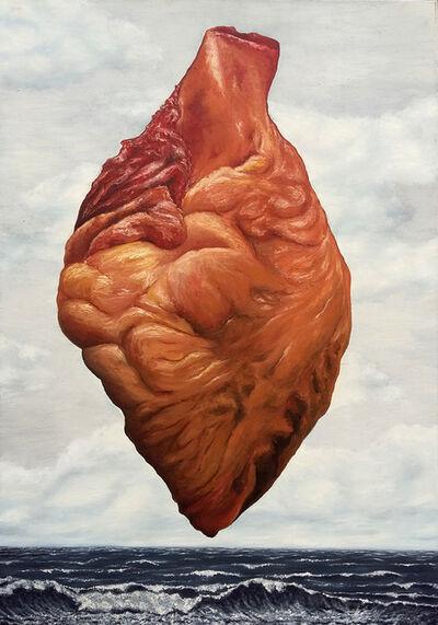 Nele Ouwens, 'Untitled', 2009
