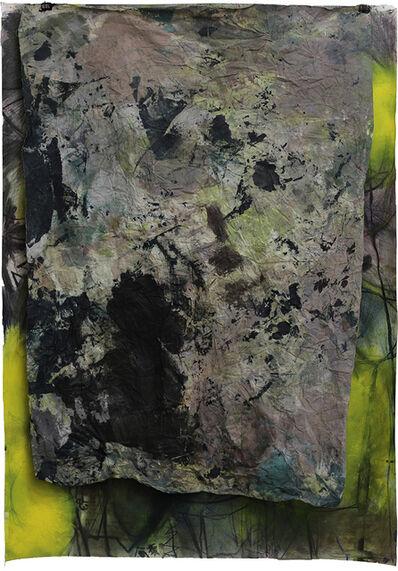 Zhu Xiangmin 朱湘閩, 'Loudspeaker #2', 2018