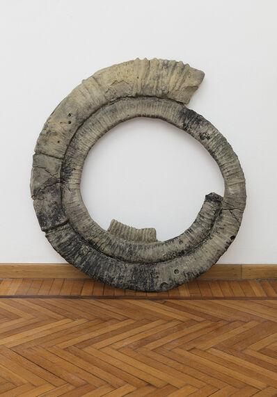 Federico Tosi, 'Ariel (Spirale)', 2018