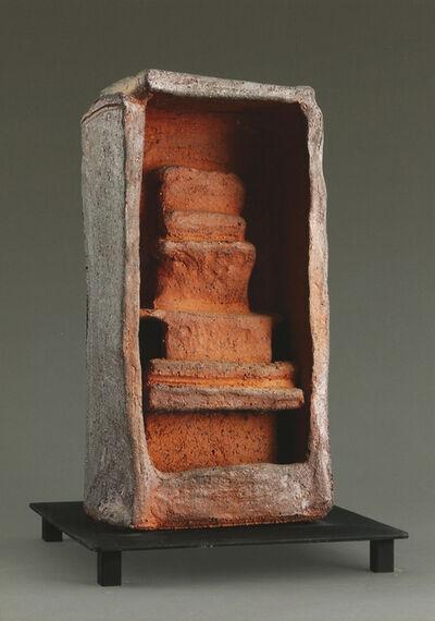 Simone Fattal, 'Stele 1 ', 2011