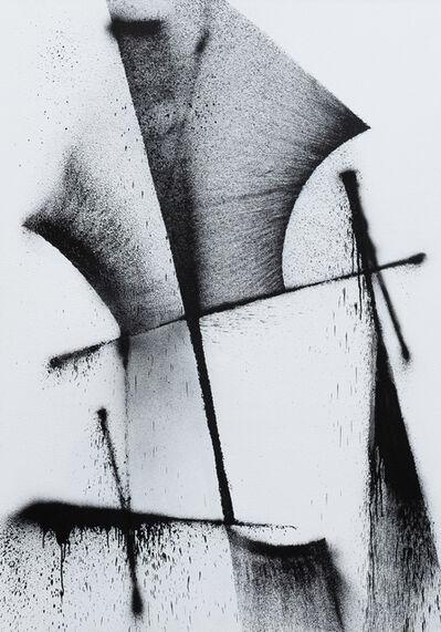 L'outsider, 'Haïku', 2018