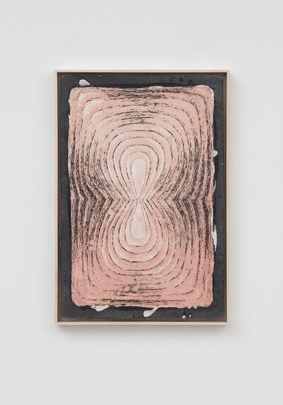 Christine Frerichs, 'Dawn (5)', 2017