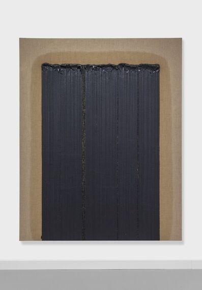 Ha Chong-Hyun, 'Conjunction 02-032', 2002