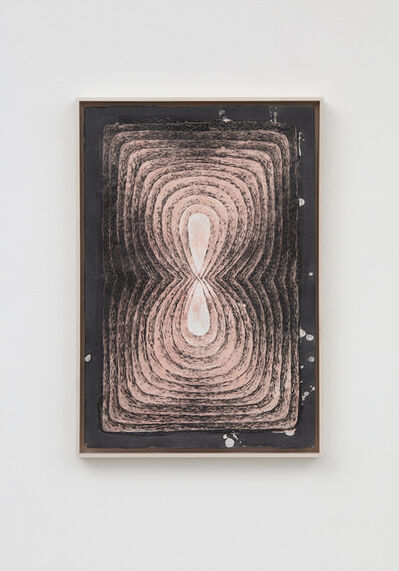 Christine Frerichs, 'Dawn (4)', 2017