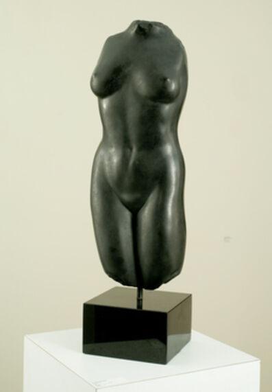 Anita Huffington, 'Dark Moon', 2003