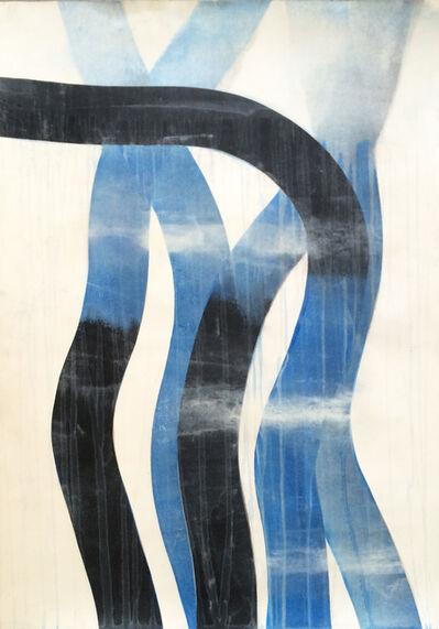 Doug Glovaski, 'Appearance #79', 2015