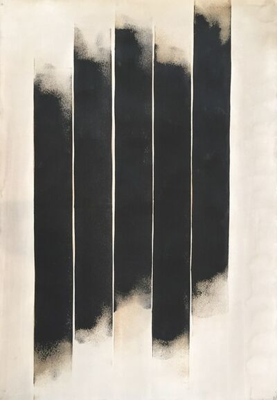 Doug Glovaski, 'Revealed #46', 2016