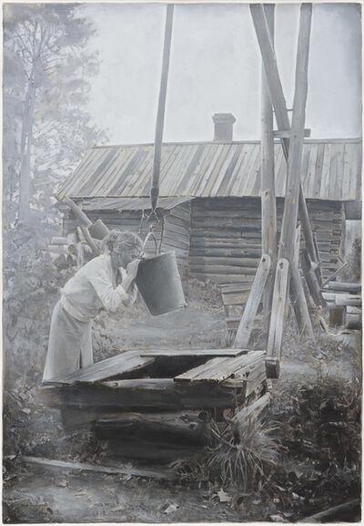 Jan De Maesschalck, 'Untitled', 2015