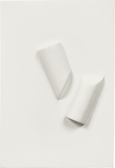 Sergio de Camargo, 'Untitled', 1965
