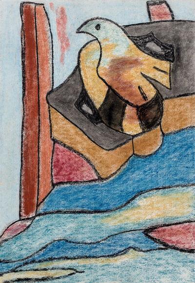 Boris Koshelokhov, 'Untitled', 1992