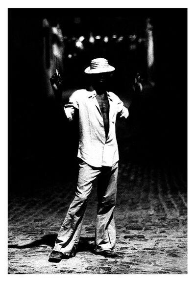 CAFI, 'Olindense', 1975