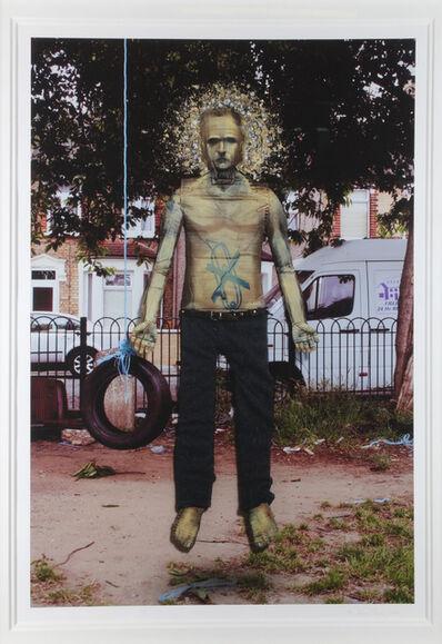 Adam Neate, 'Come On', 2007