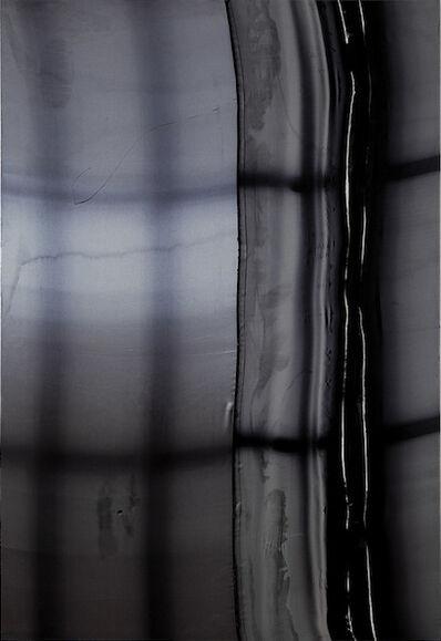 Marco Treviño, 'Victoria sobre el sol II'