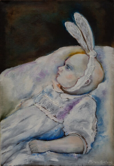 Therese Nortvedt, 'Bunny'