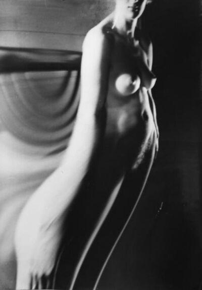 André Kertész, 'Distortion #155', 1932