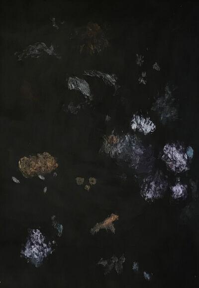 Federico Lanzi, 'Untitled'