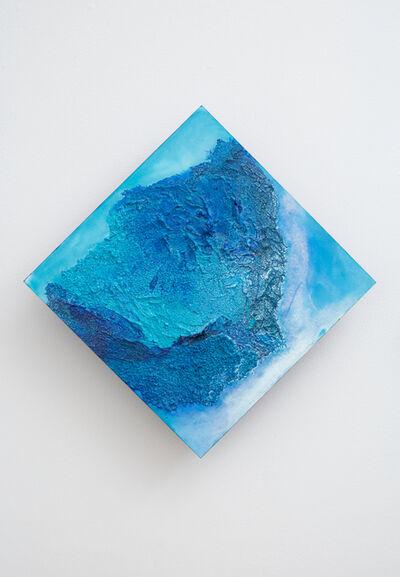 Debra Scacco, 'Sedimentary V: 10306/11219', 2015