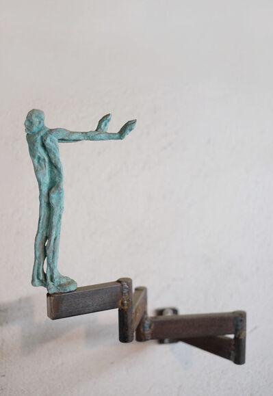 Catalin Badarau, 'Misled', 2014
