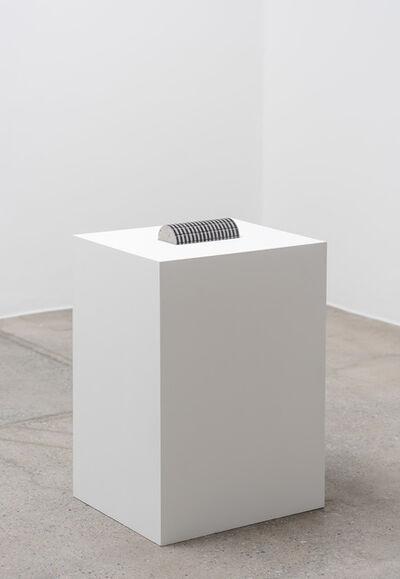 Pablo Accinelli, 'Duración interna (Internal duration)', 2016