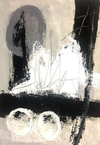Preston Trombly, 'Gig or Whirly Gig', 2018
