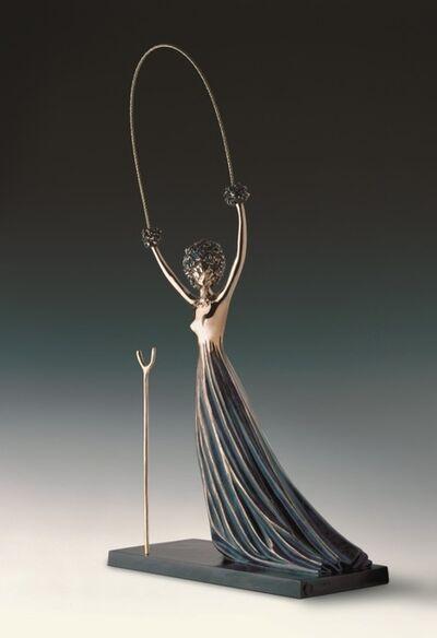 Salvador Dalí, 'Alice in Wonderland', 1977-1984