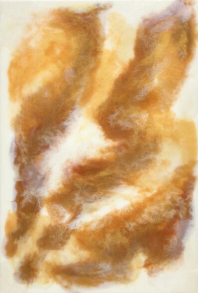 Timothy Allan Shafto, 'Honey', 2018